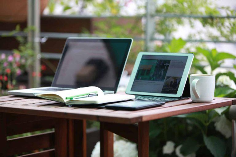 convertible-notebook