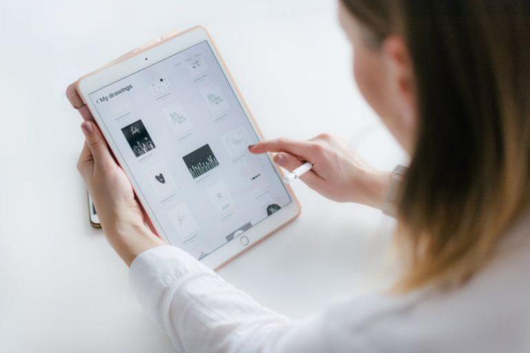 Acer-Tablet-3