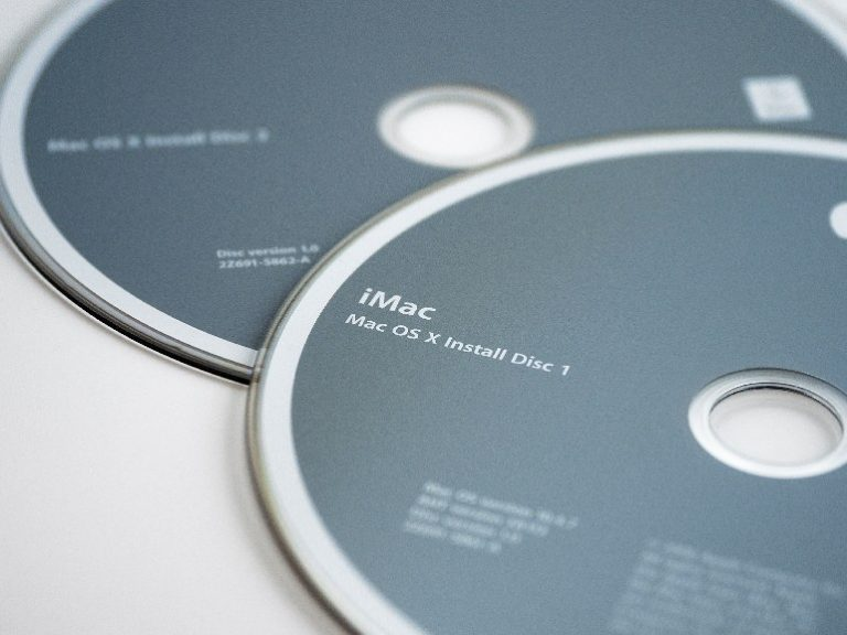 Externes-DVD-Laufwerk-2