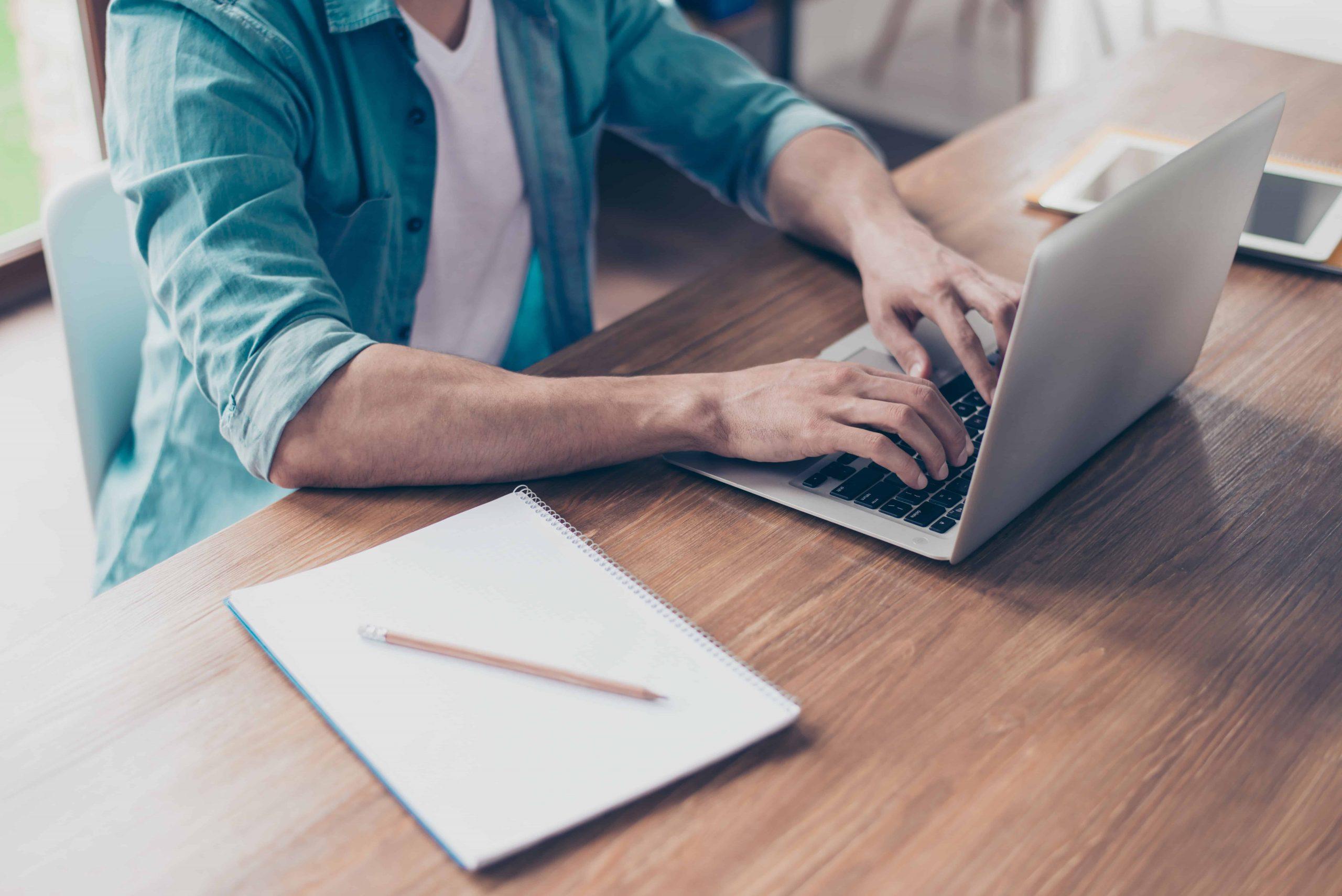 Mini Laptop: Test & Empfehlungen (10/20)