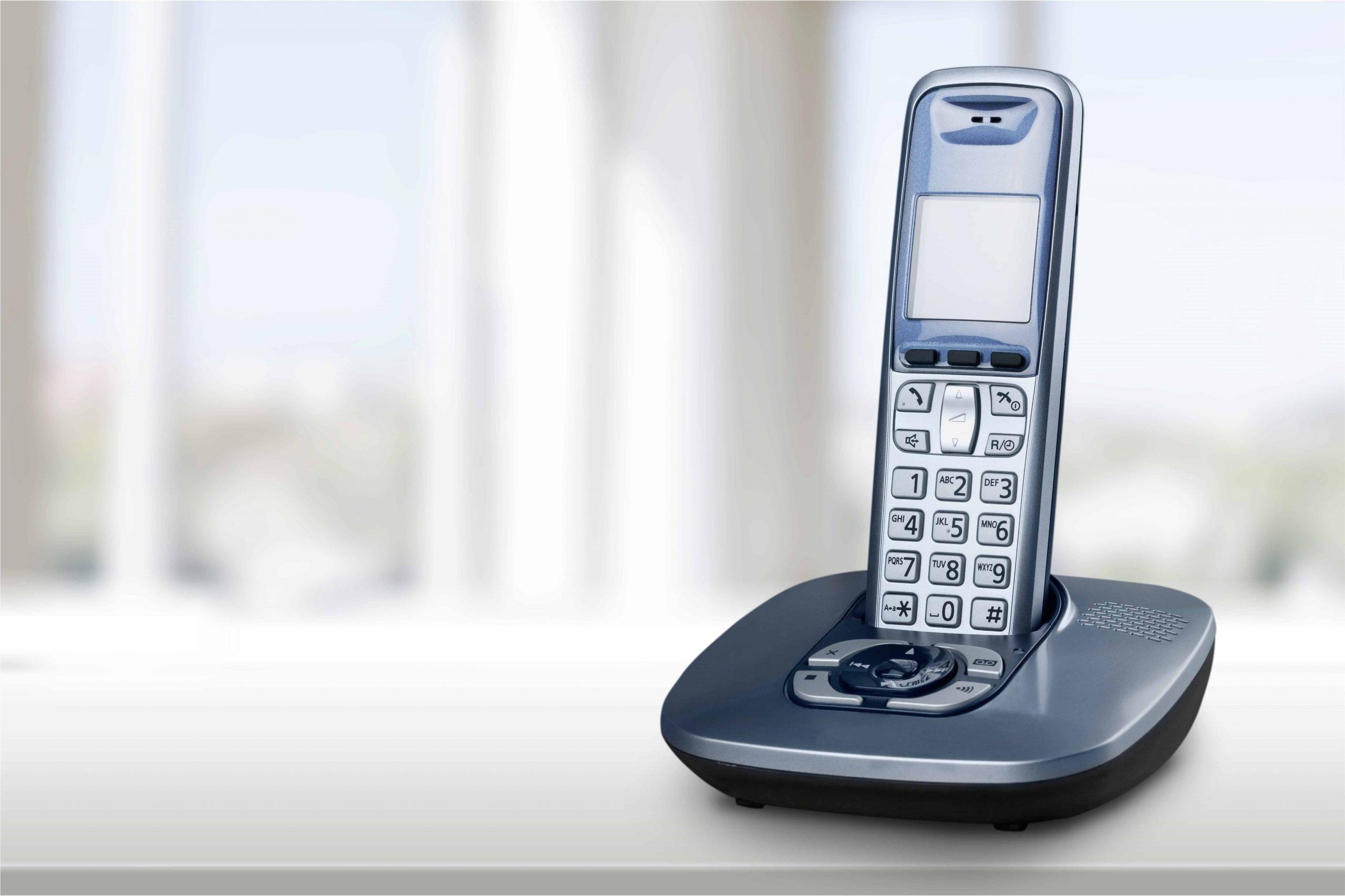 WLAN Telefon: Test & Empfehlungen (07/20)