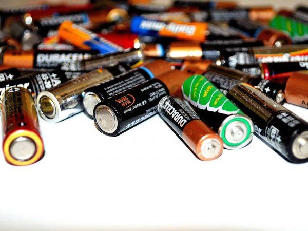 Aufladbare Batterien: Test & Empfehlungen (01/20)