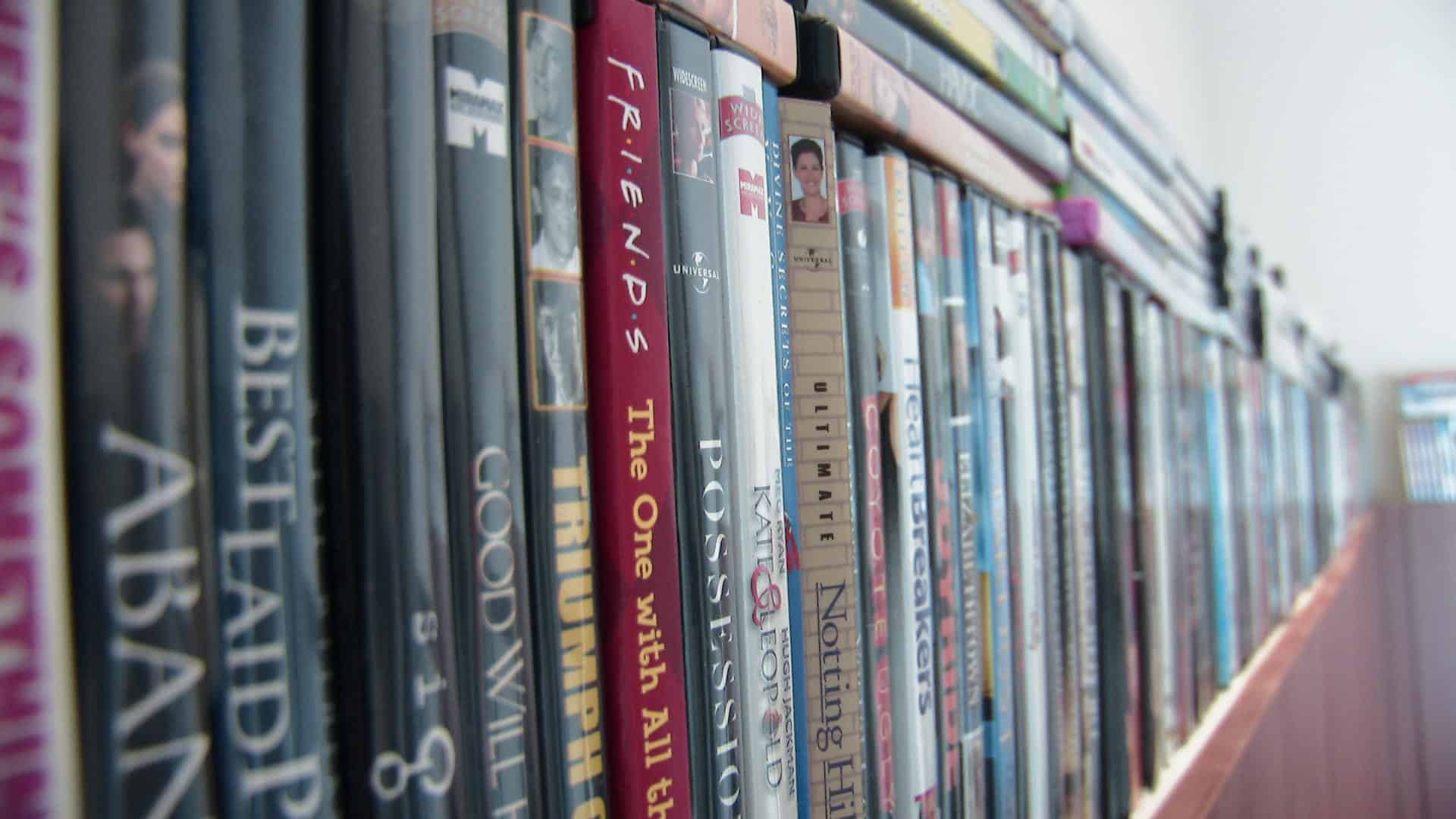 DVD-Brenner: Test & Empfehlungen (04/21)