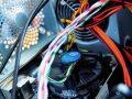 Gaming PC Gehäuse: Test & Empfehlungen (01/21)