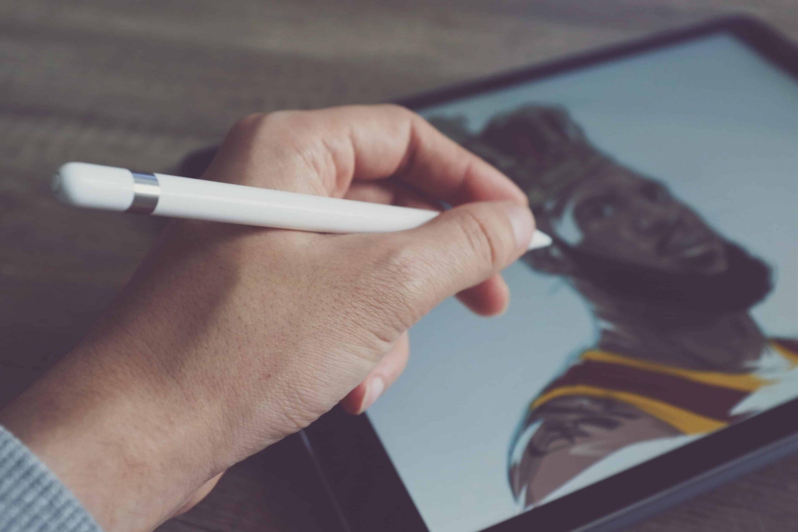 Grafiktablett: Test & Empfehlungen (07/20)