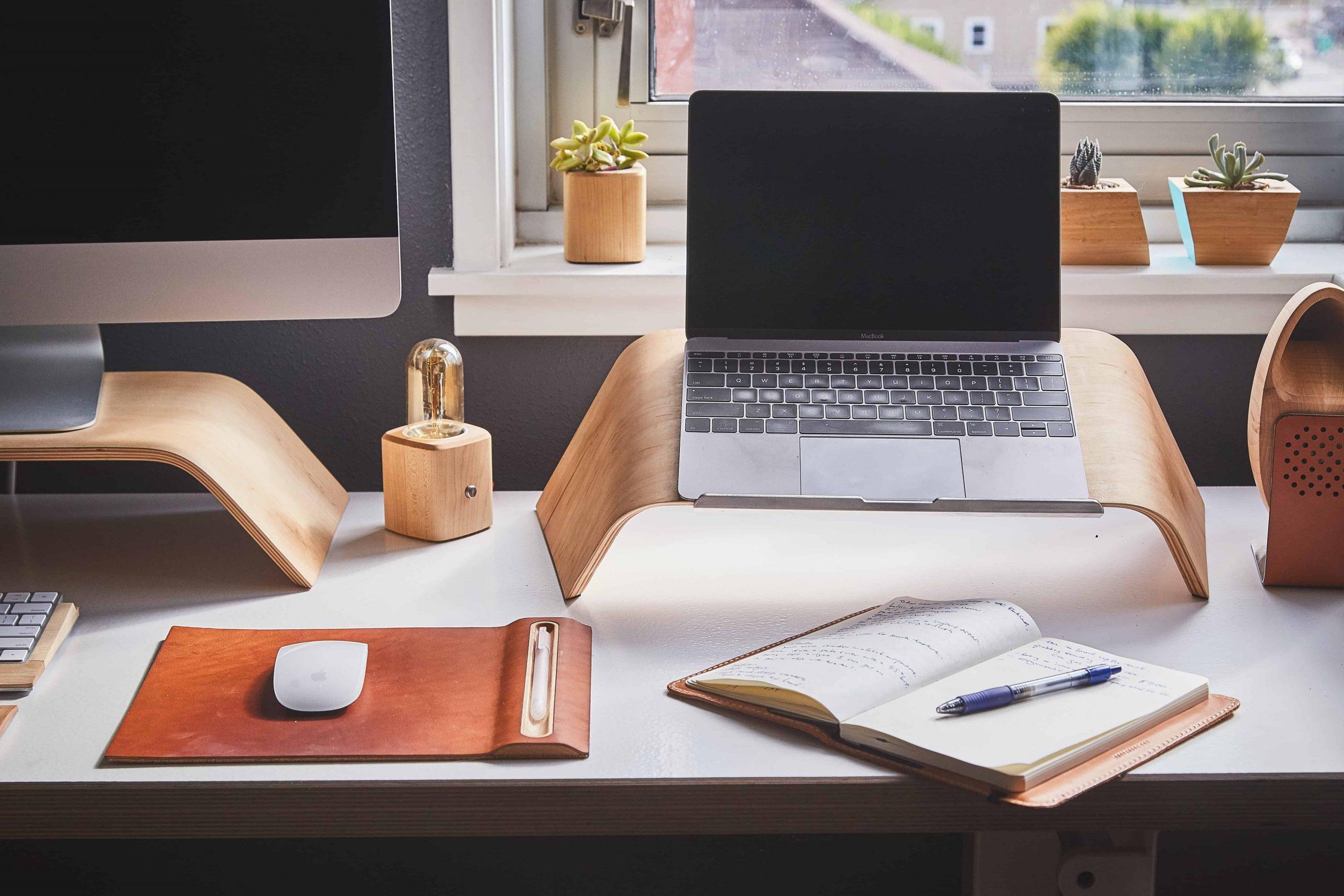 Laptopständer: Test & Empfehlungen (07/20)