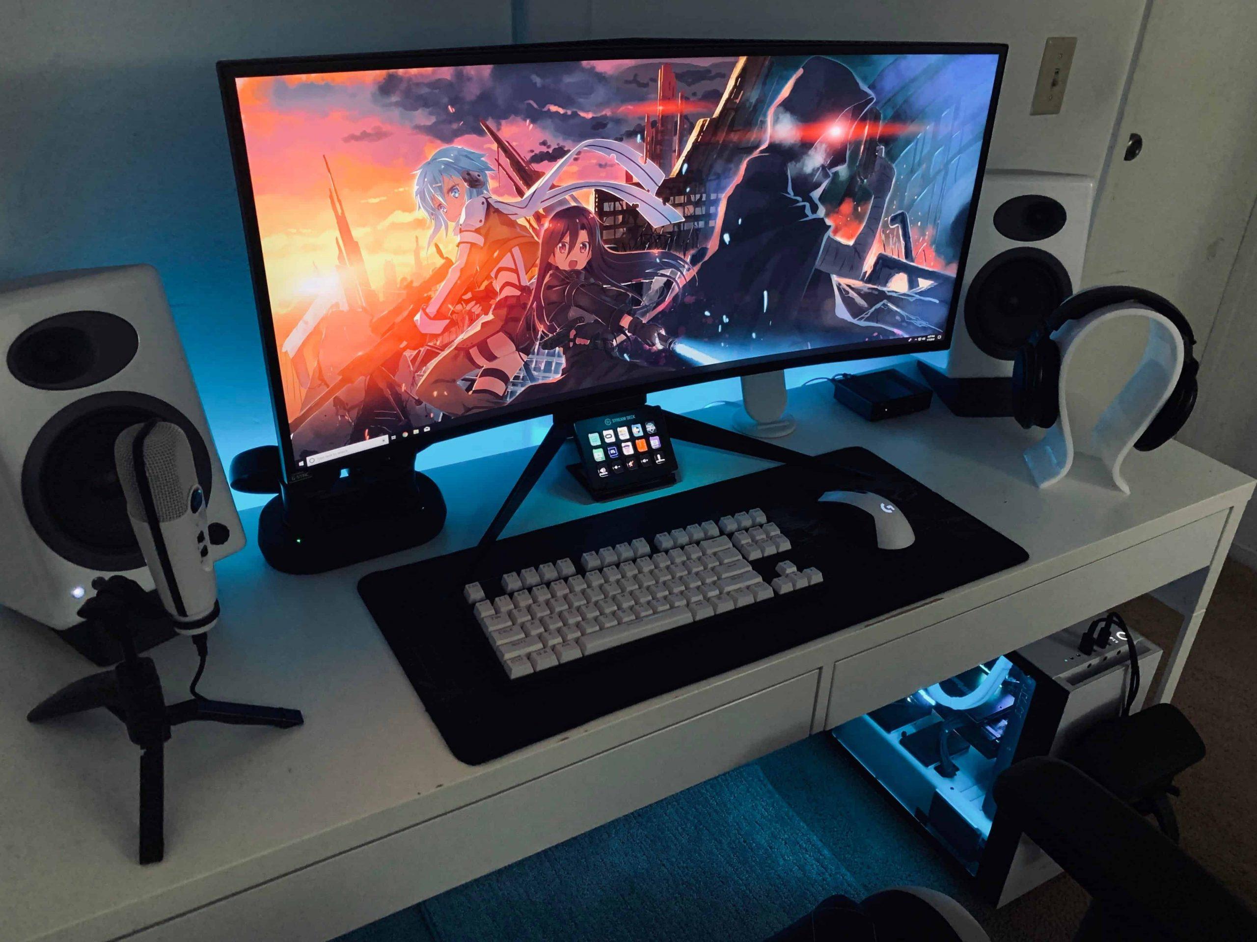 led-monitor