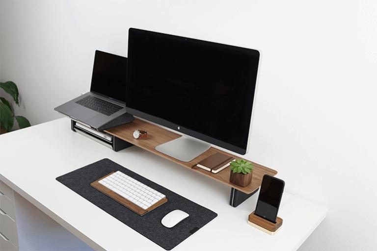monitorständer