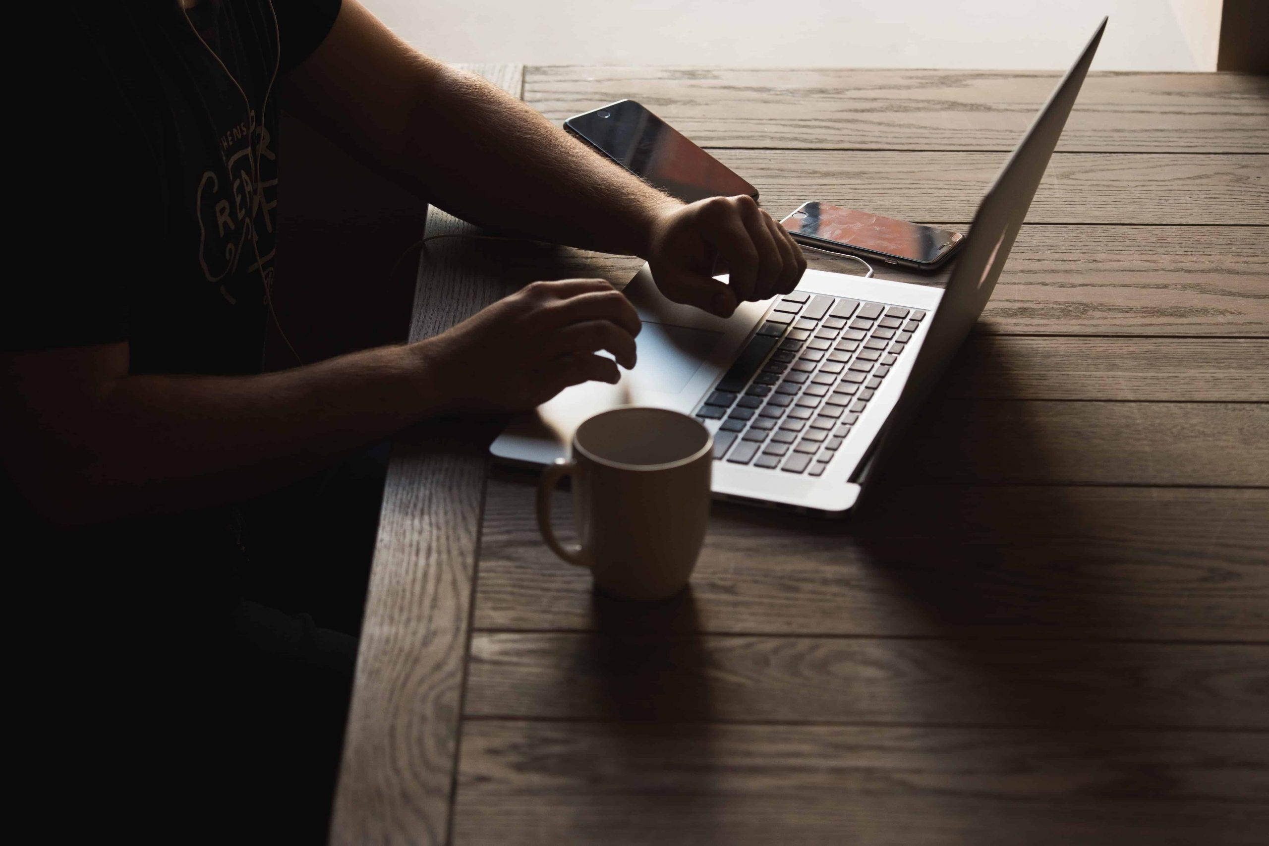 Netbook: Test & Empfehlungen (01/21)