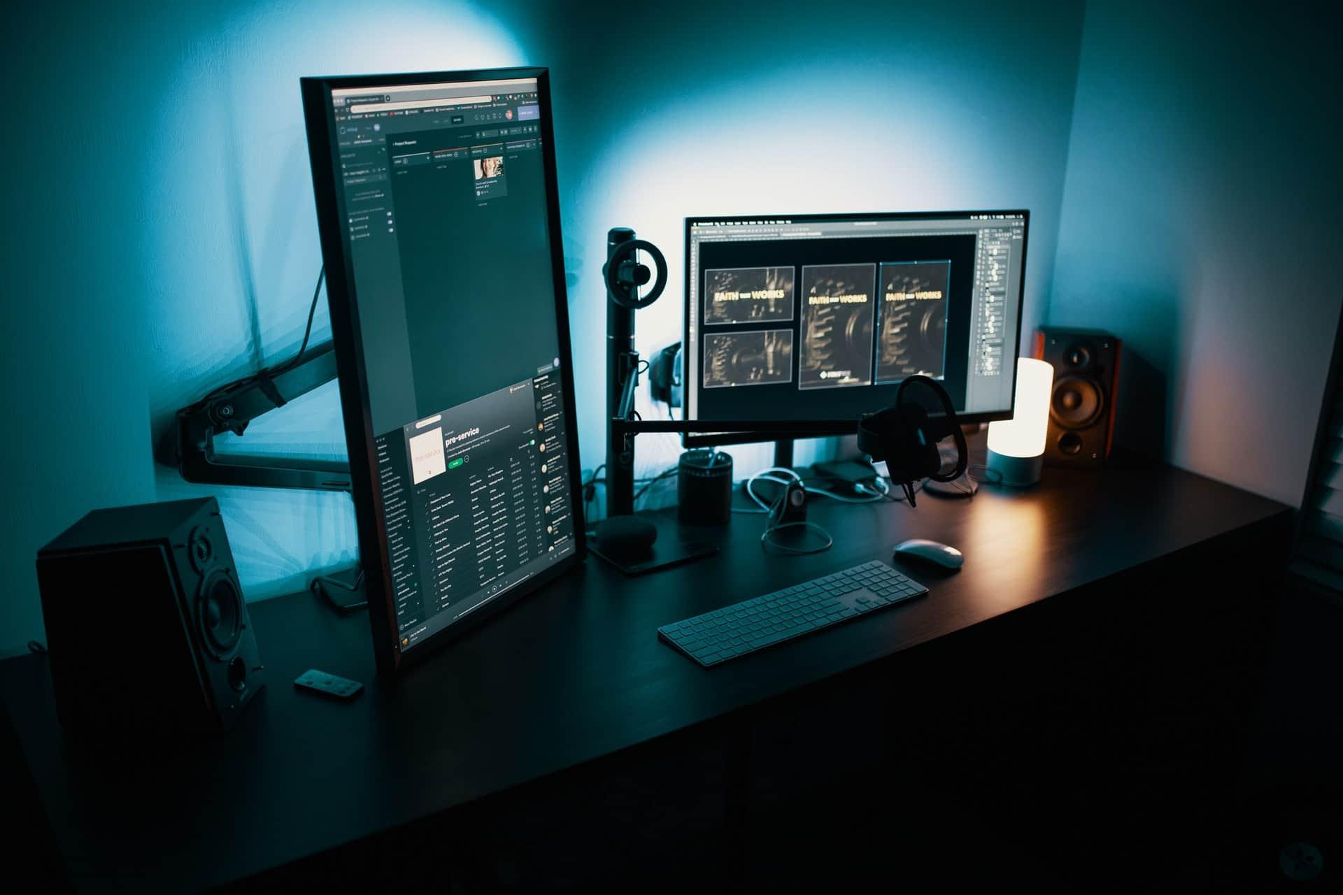 USB Monitor: Test & Empfehlungen (04/21)