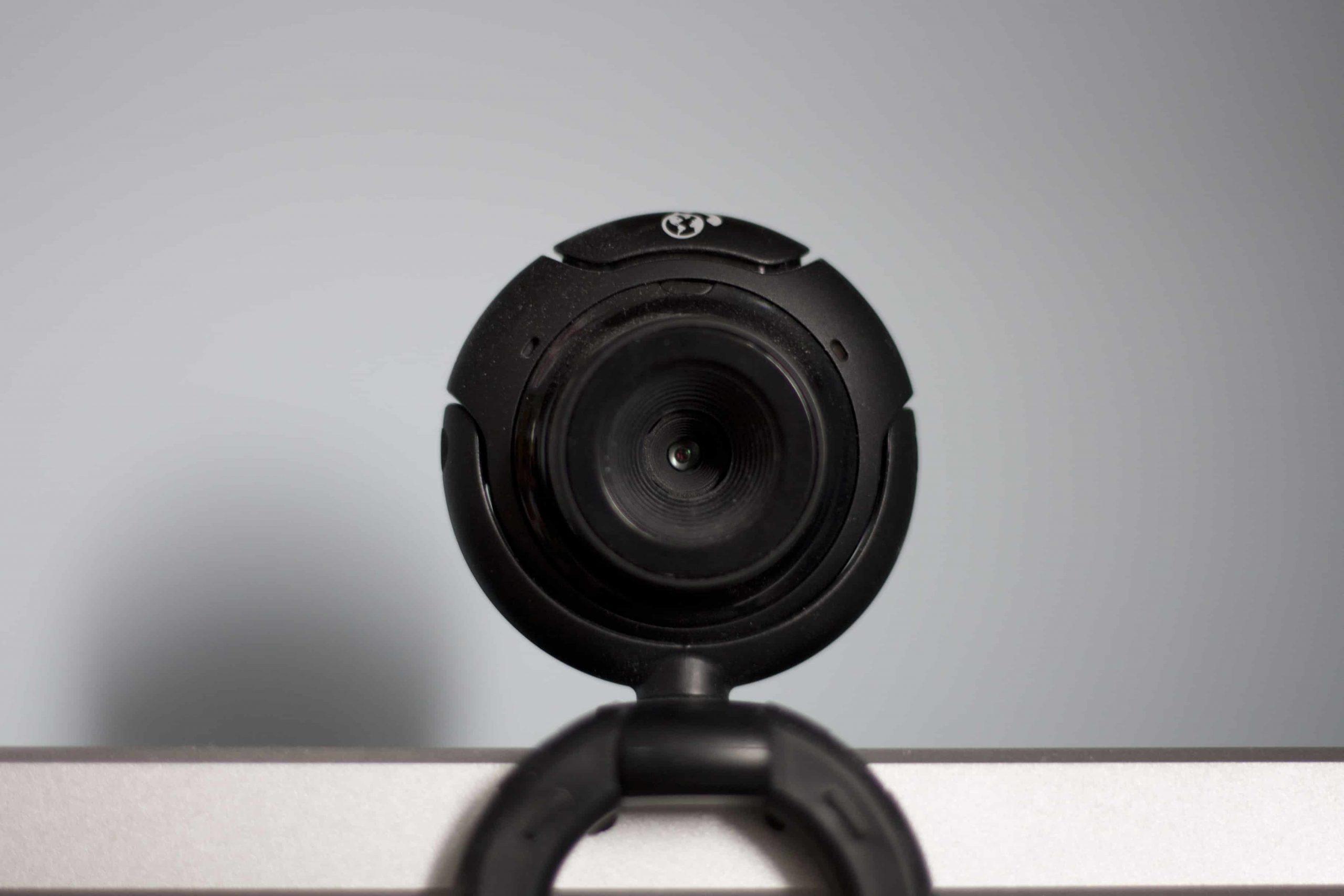 Webcam: Test & Empfehlungen (10/20)