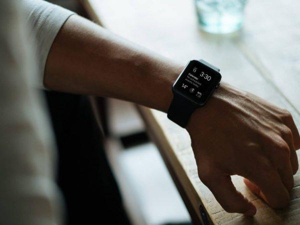 Smartwatch: Test & Empfehlungen (01/20)