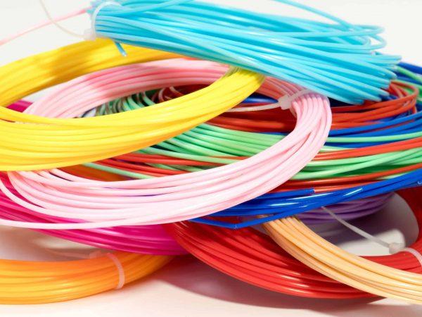 Filament: Test & Empfehlungen (01/20)