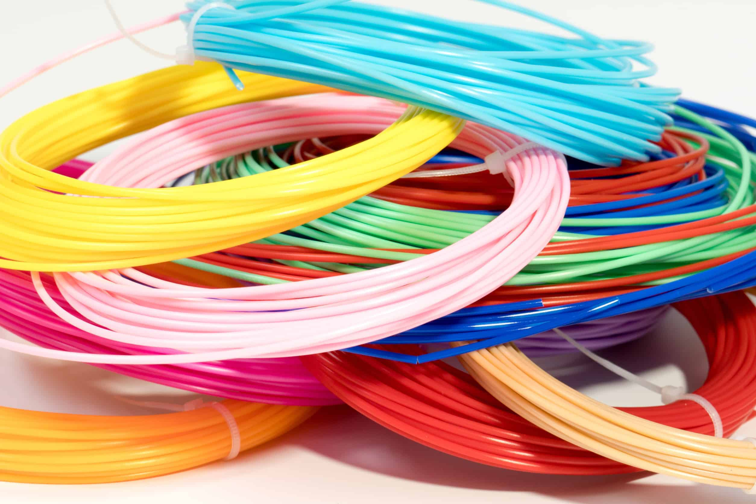 Filament: Test & Empfehlungen (08/20)