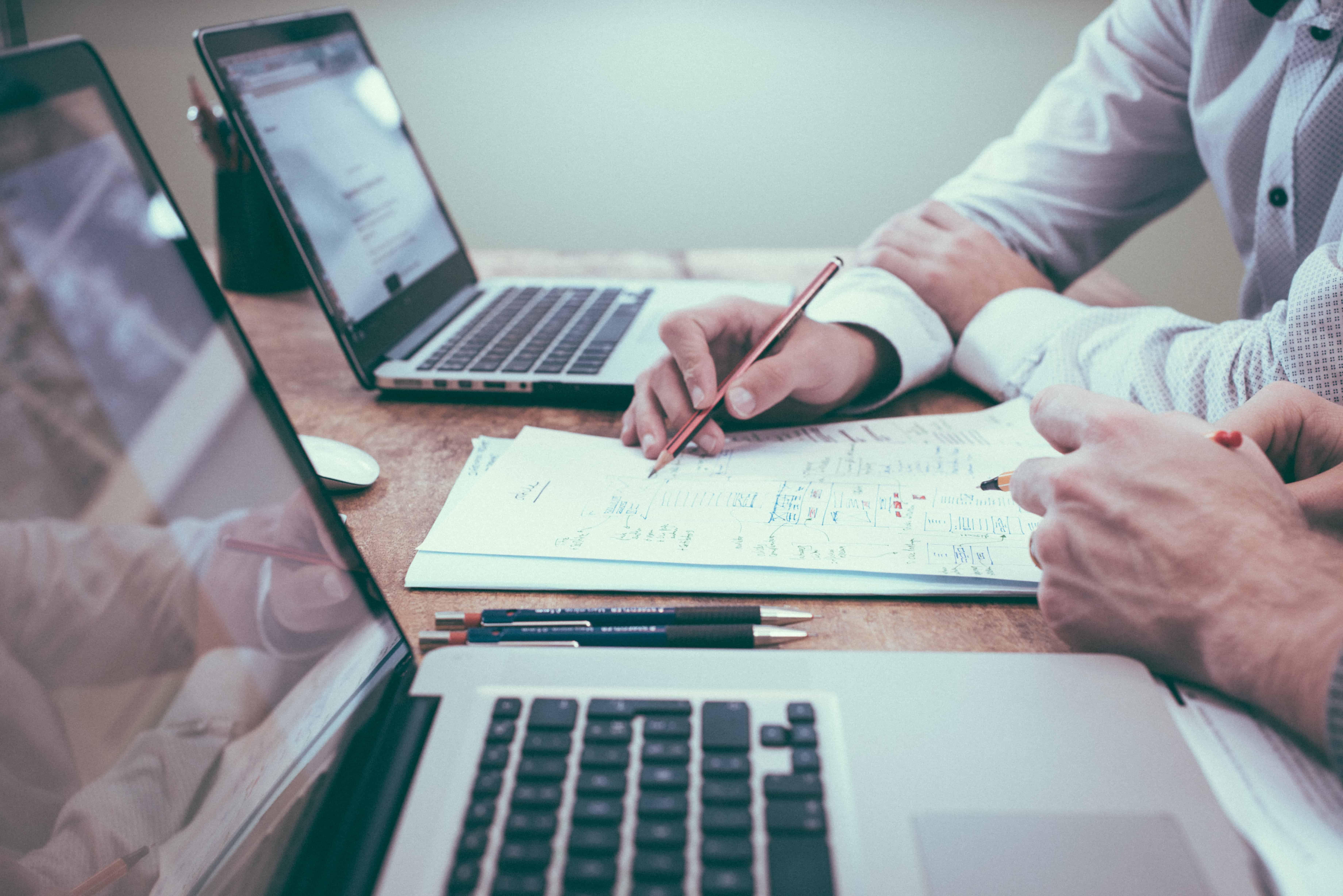 Buchhaltungssoftware: Test & Empfehlungen (01/20)