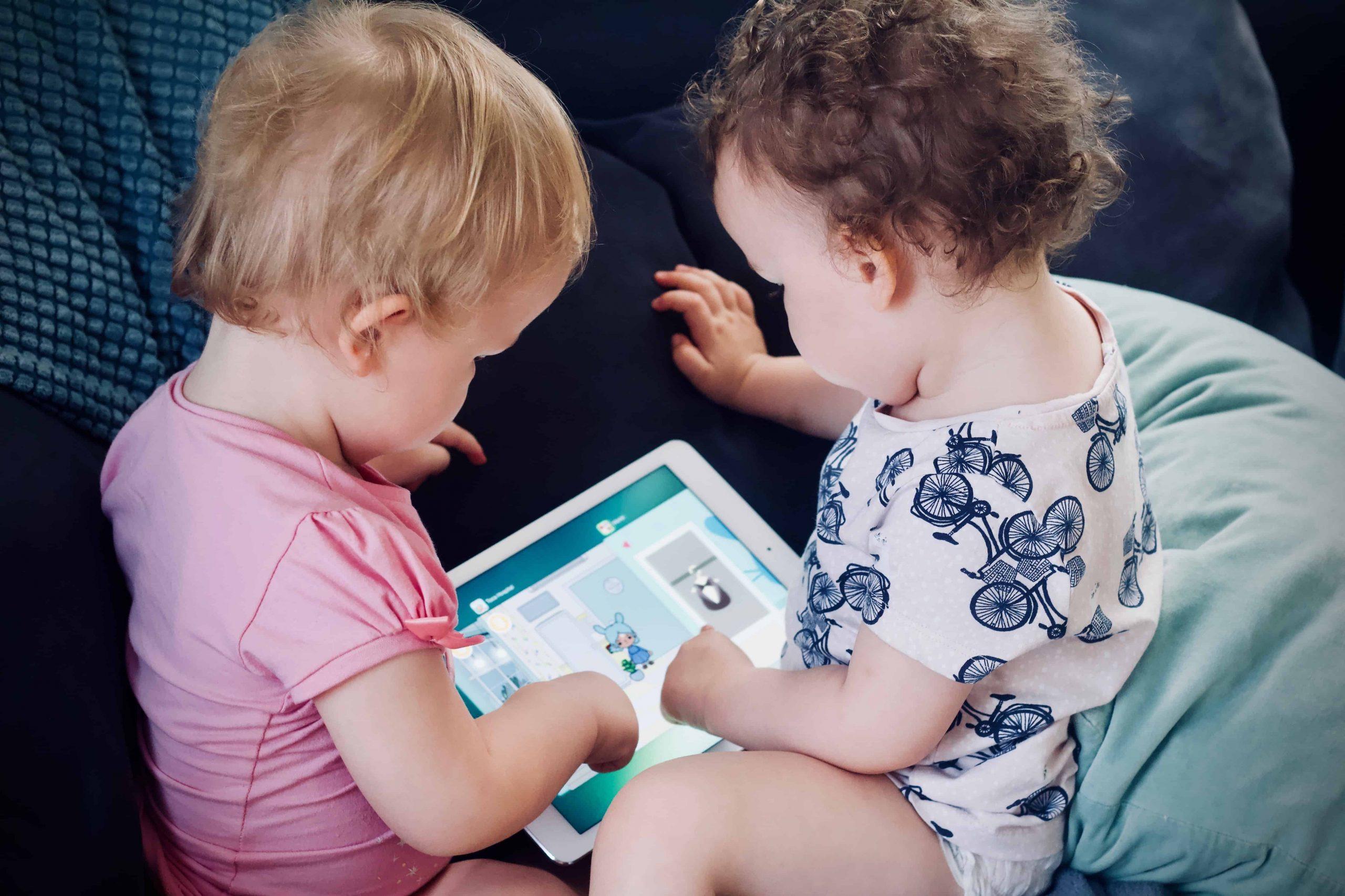 Kinder Tablet: Test & Empfehlungen (01/21)