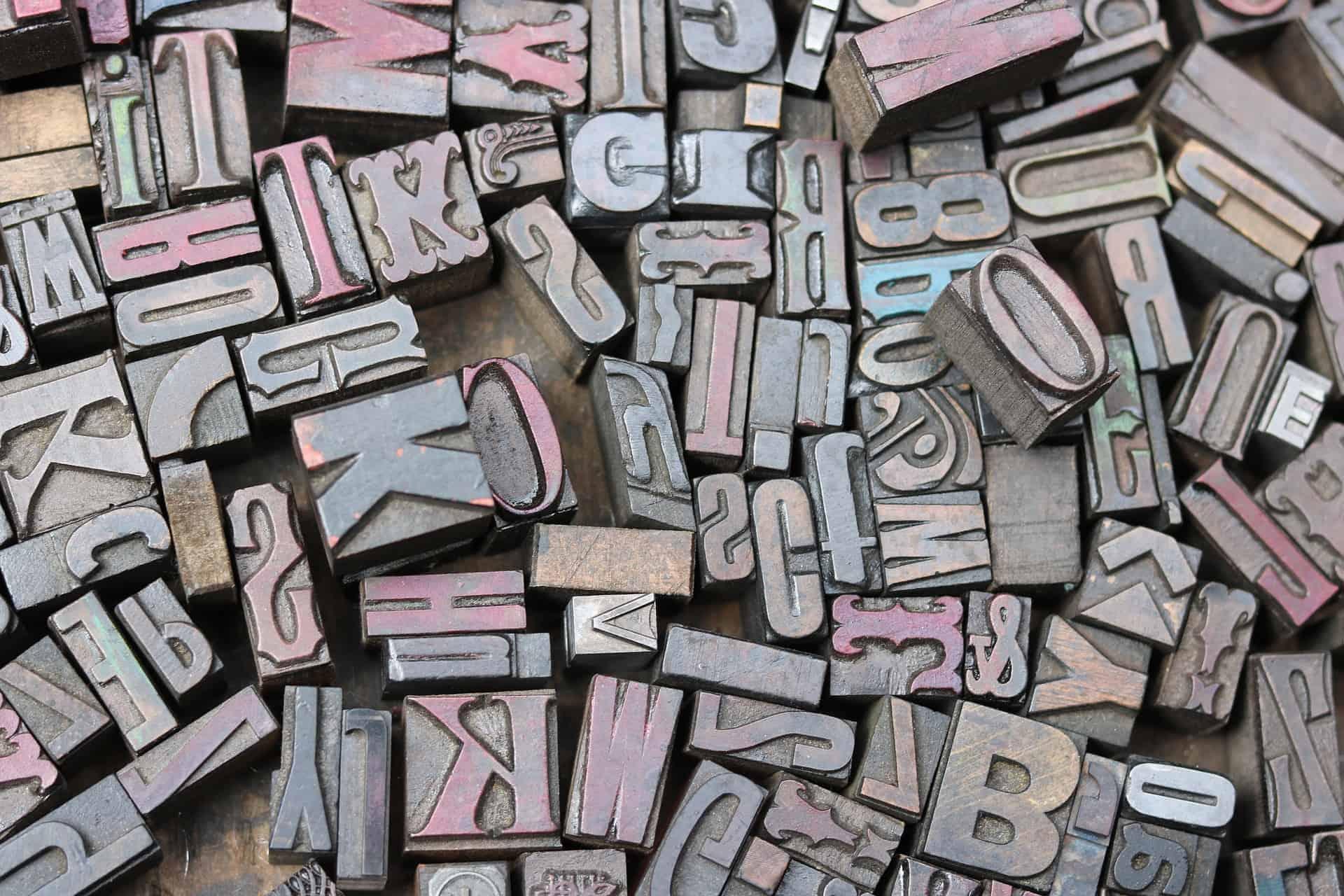 Tonerkassetten: Test & Empfehlungen (05/21)
