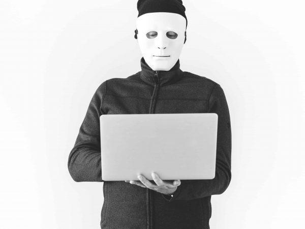 IT-Sicherheit – Bedeutung für Kleinunternehmen und Selbstständige