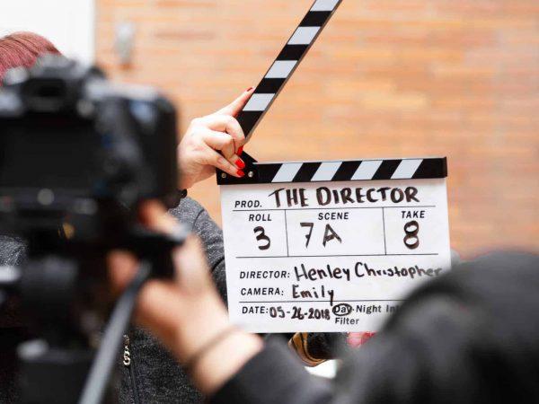 Videobearbeitungsprogramm: Test & Empfehlungen (01/20)