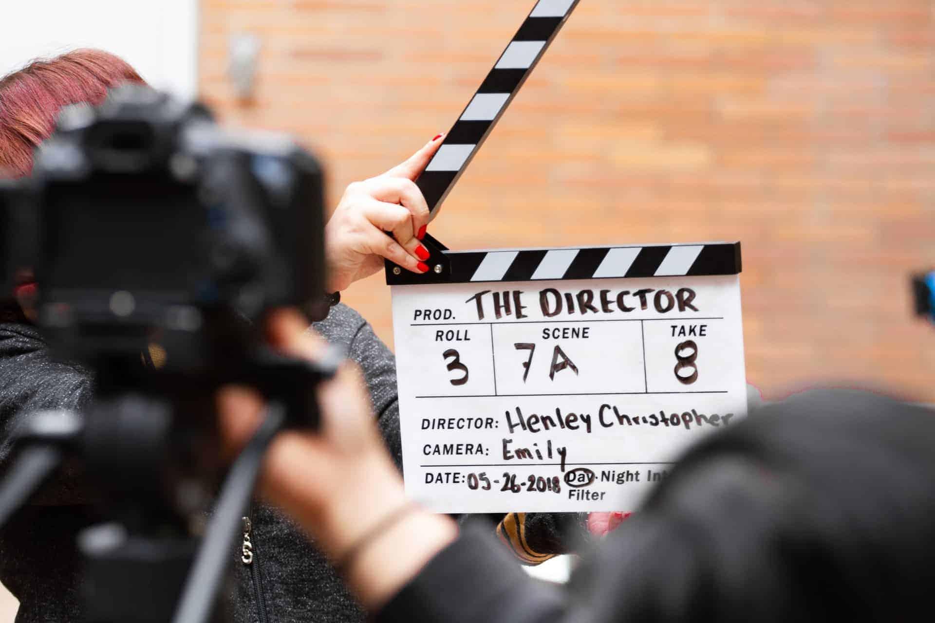 Videobearbeitungsprogramm: Test & Empfehlungen (04/21)