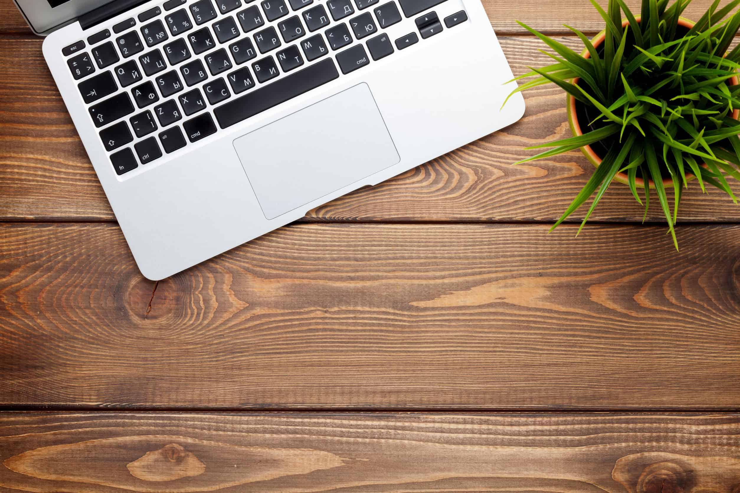 iPad Pro Tastatur: Test & Empfehlungen (08/20)
