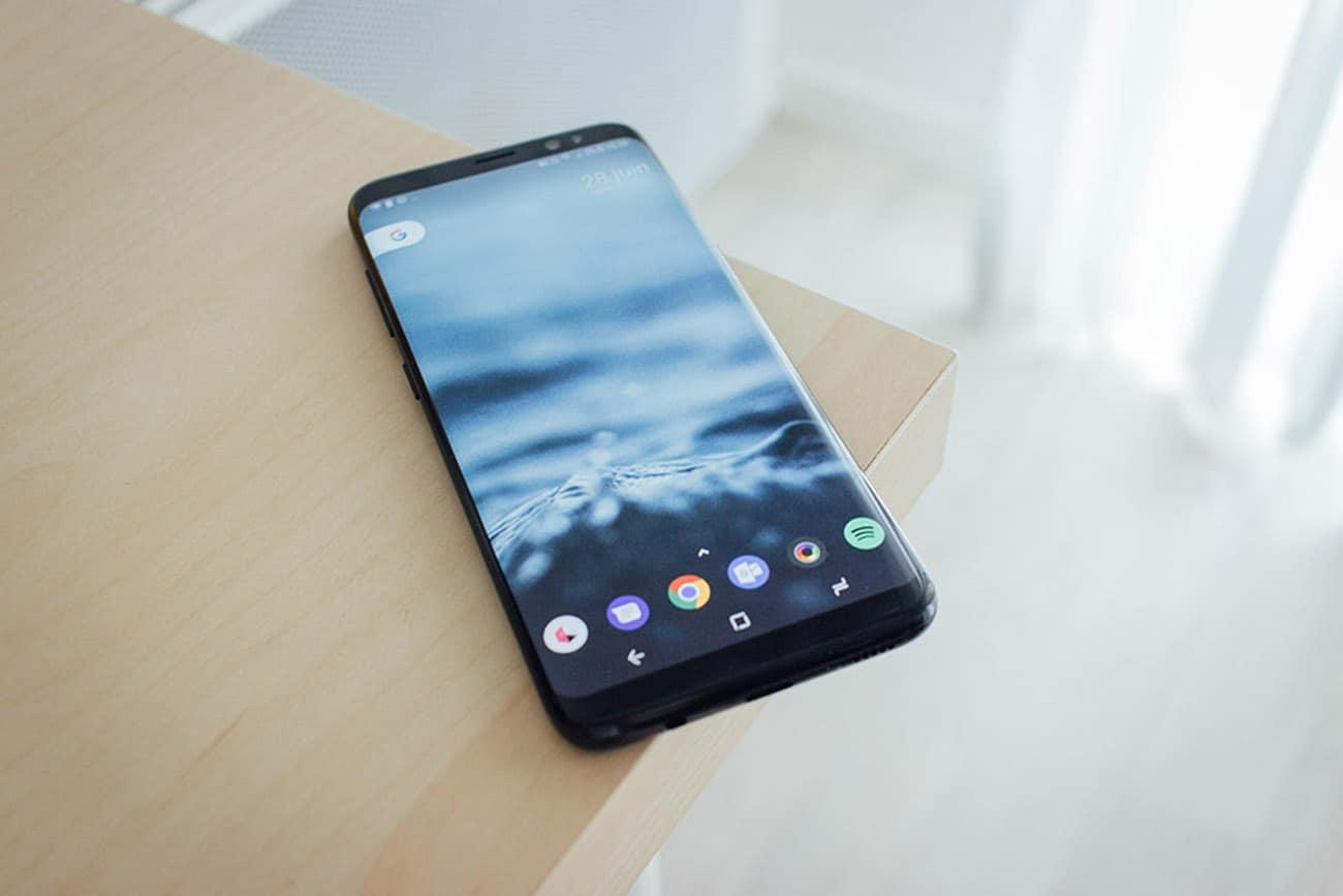 Samsung Smartphone: Test & Empfehlungen (01/21)