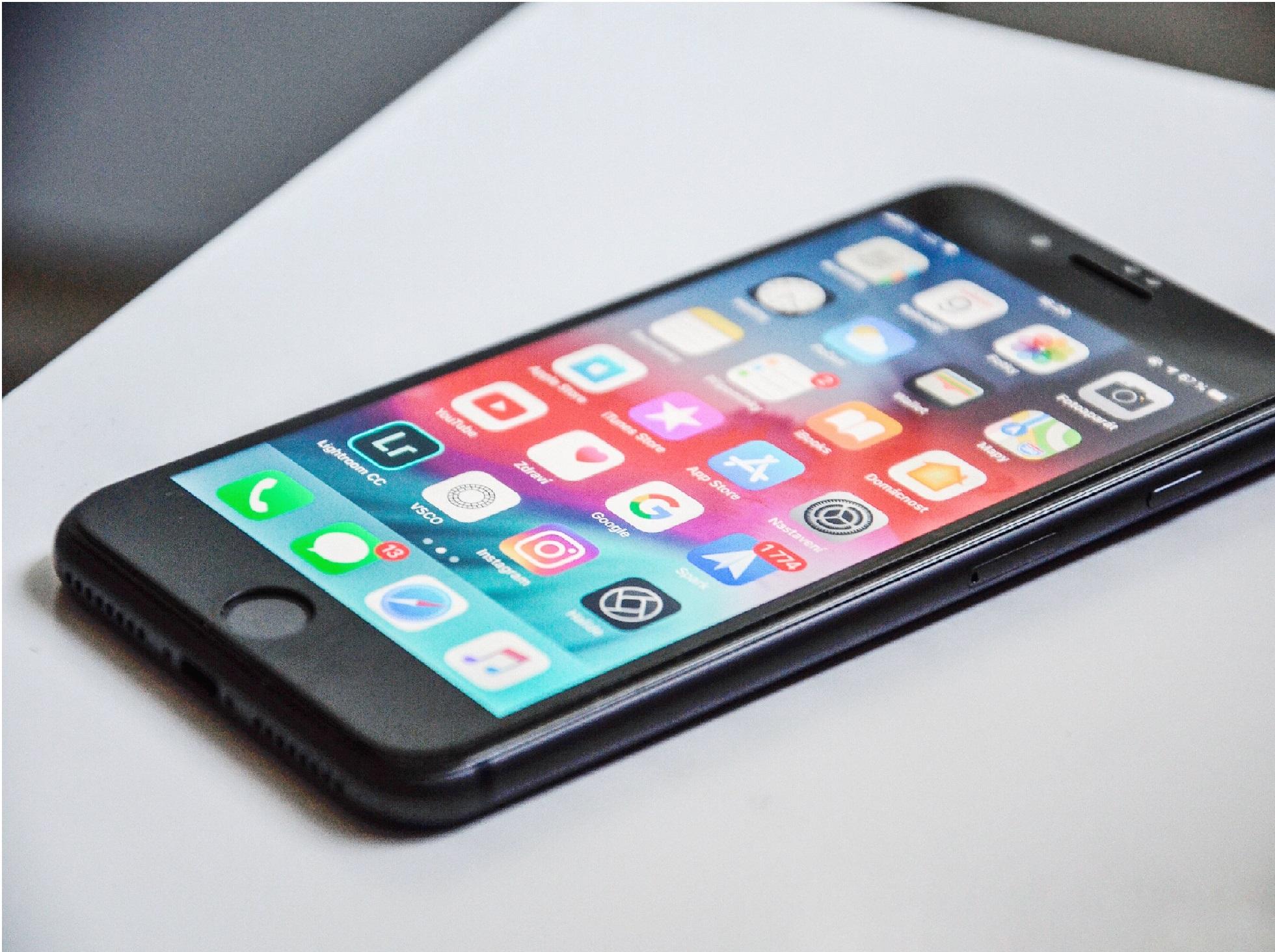 7 Zoll Handy: Test & Empfehlungen (11/20)