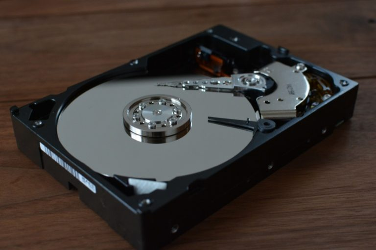 500GB SSD-2