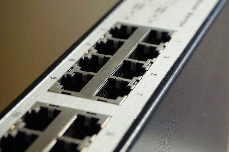 HP Dockingstation-2