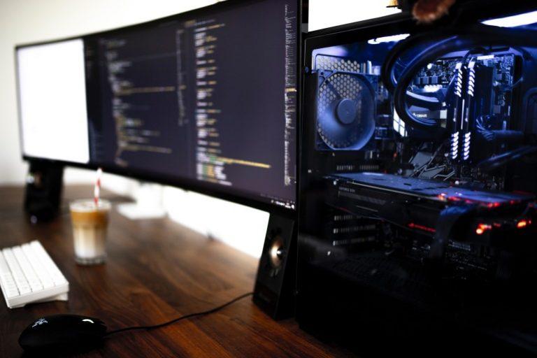 externe Grafikkarte Laptop-1