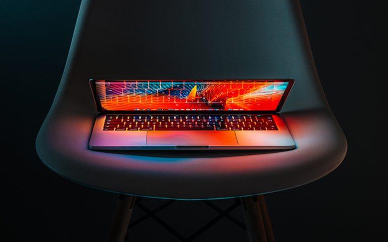 Laptop für Studenten-2