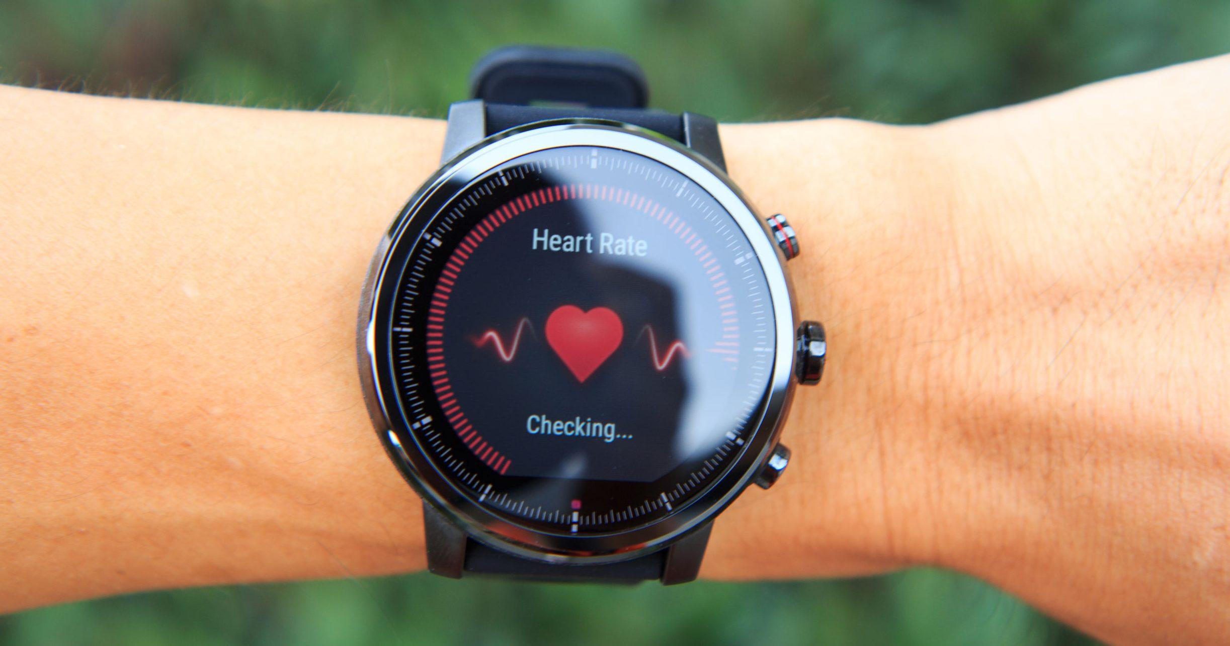 Hybrid Smartwatch: Test & Empfehlungen