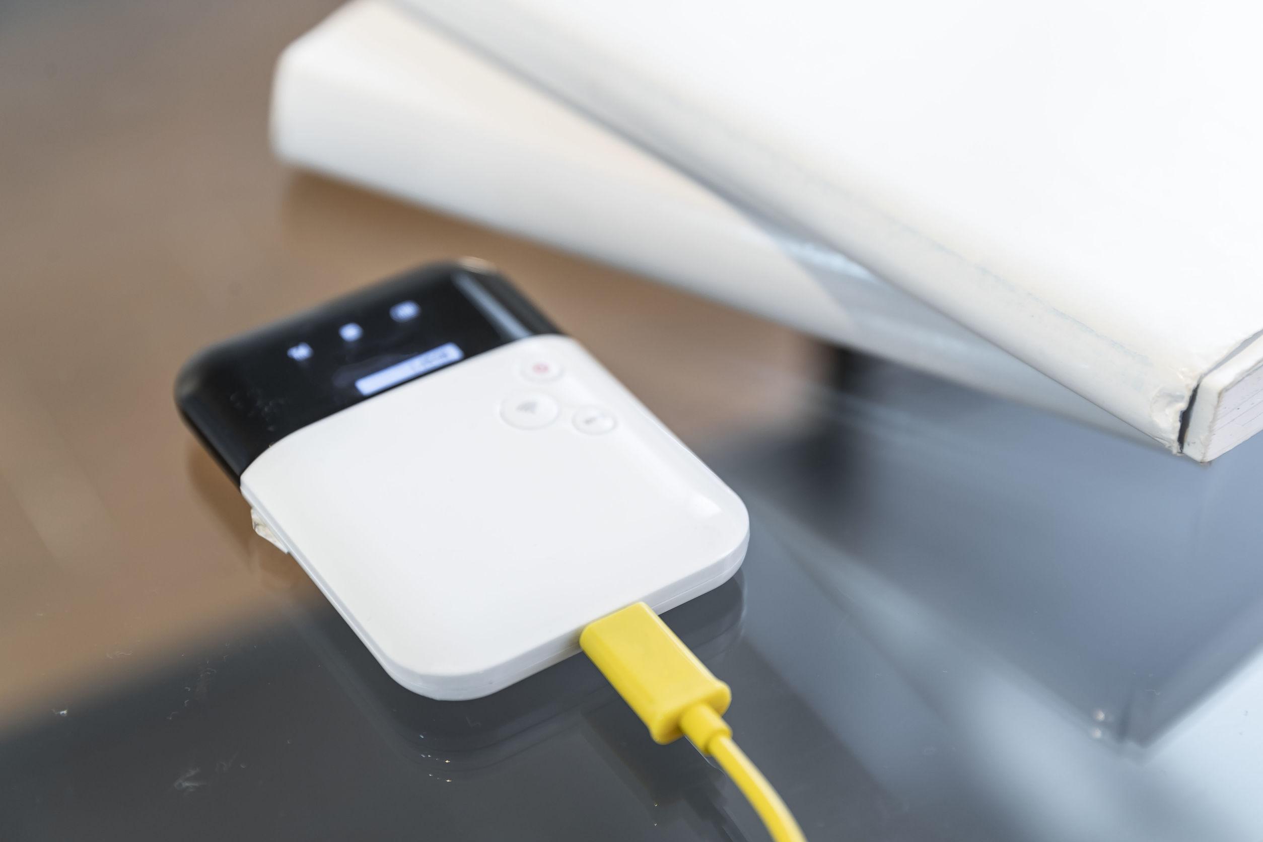Mobiler WLAN Router: Test & Empfehlungen (09/20)