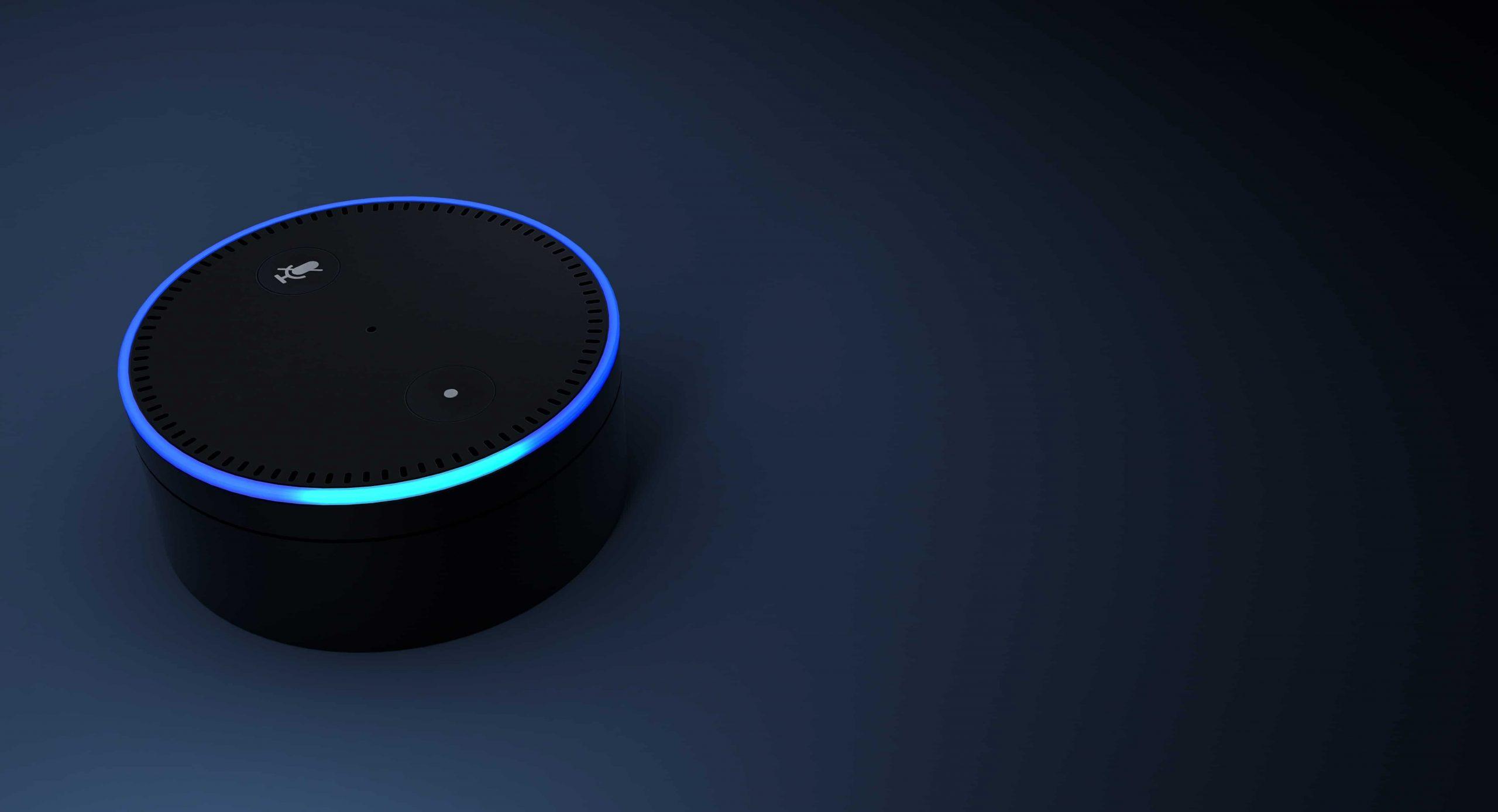 Amazon Echo: Test & Empfehlungen (07/20)