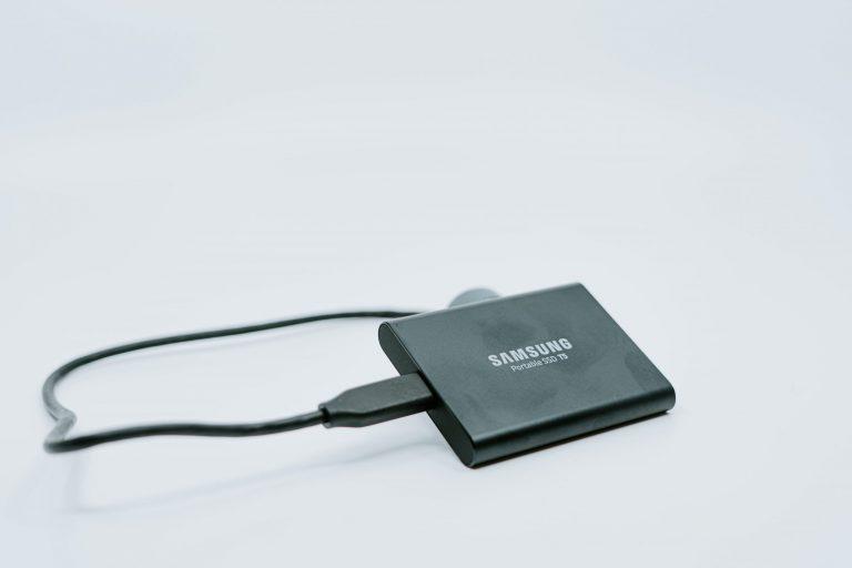 1TB SSD-2