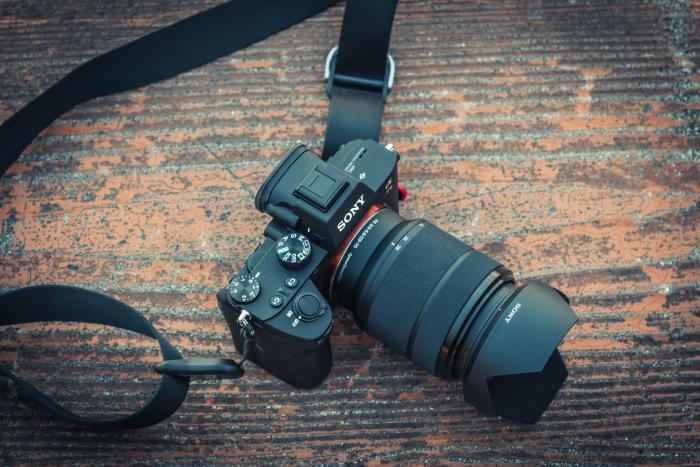 Systemkamera-3
