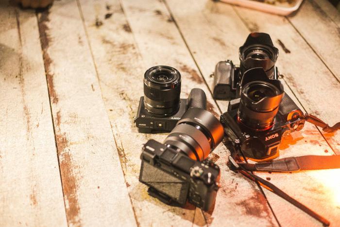 Systemkamera-1