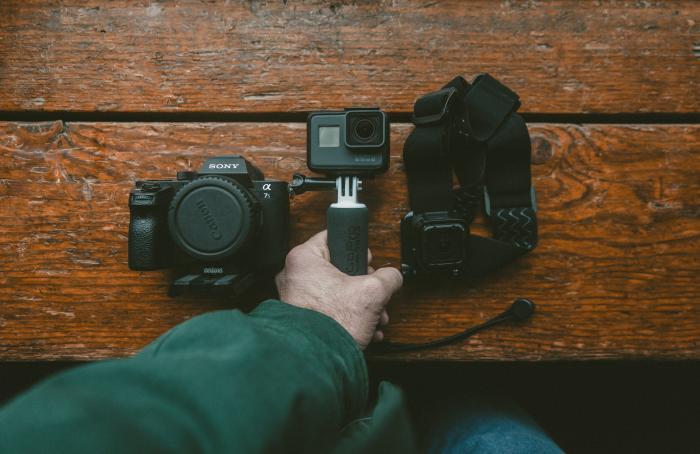Systemkamera-2
