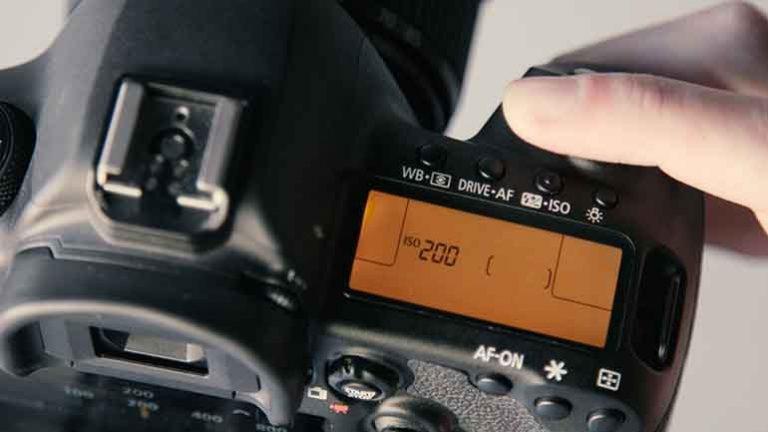 Canon Spiegelreflexkamera-2