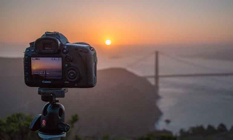 Canon Spiegelreflexkamera-1