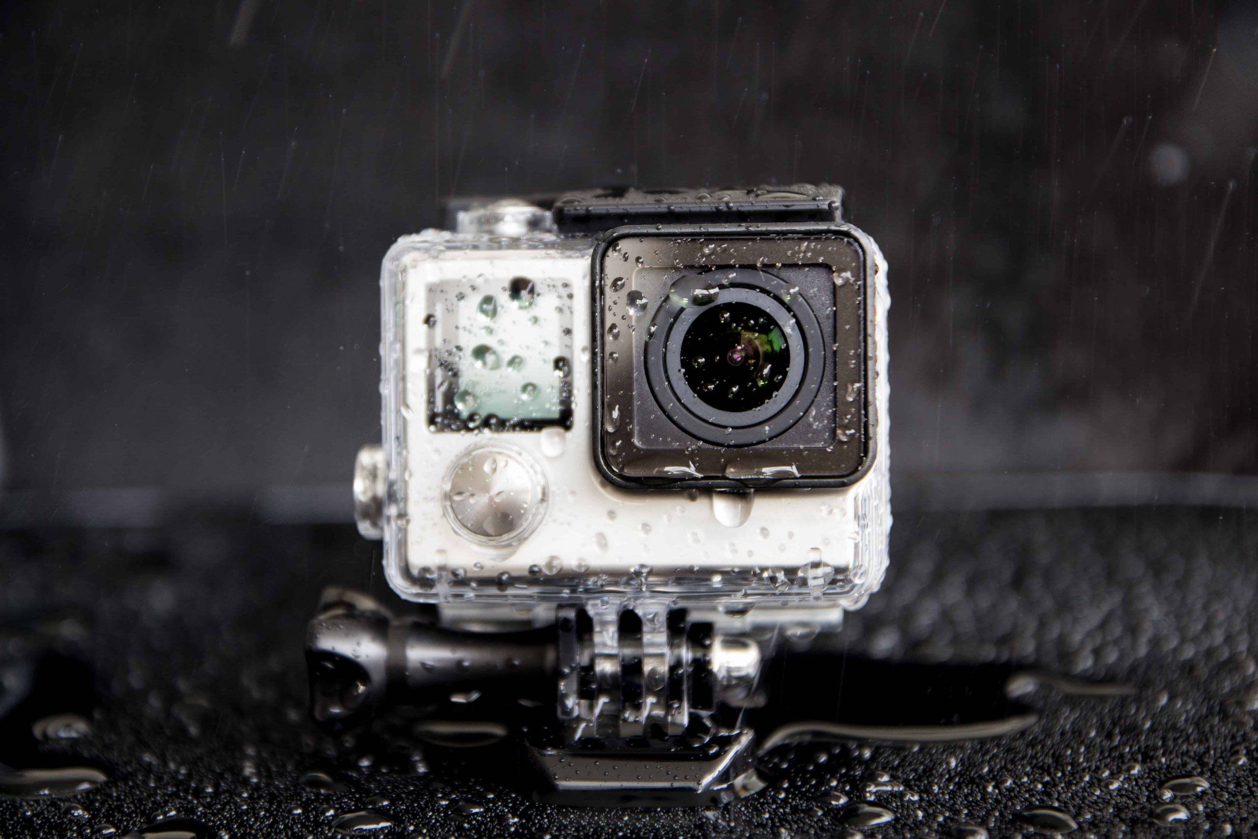 GoPro Alternative: Test & Empfehlungen (08/20)
