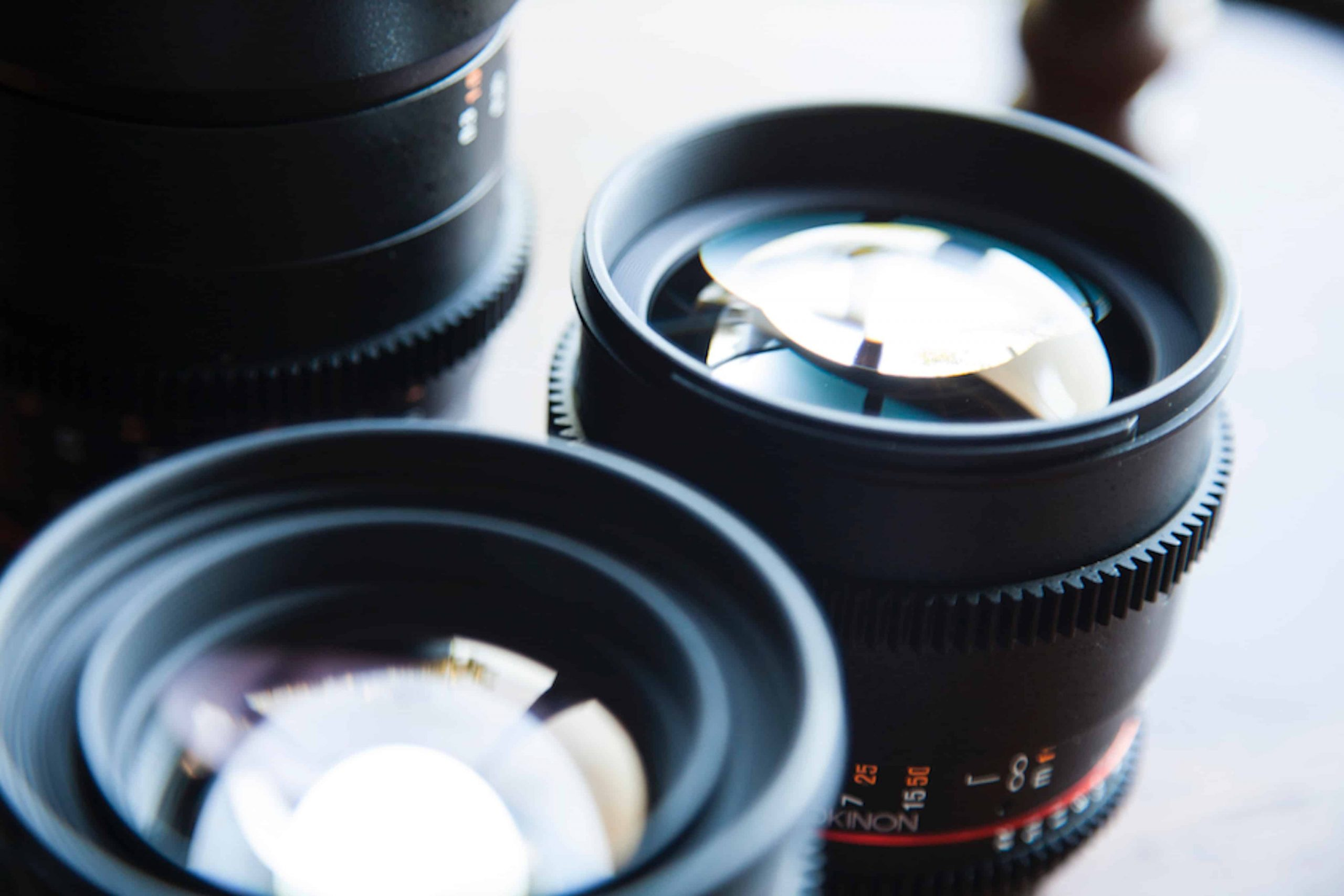 CPL-Filter: Test & Empfehlungen (10/20)