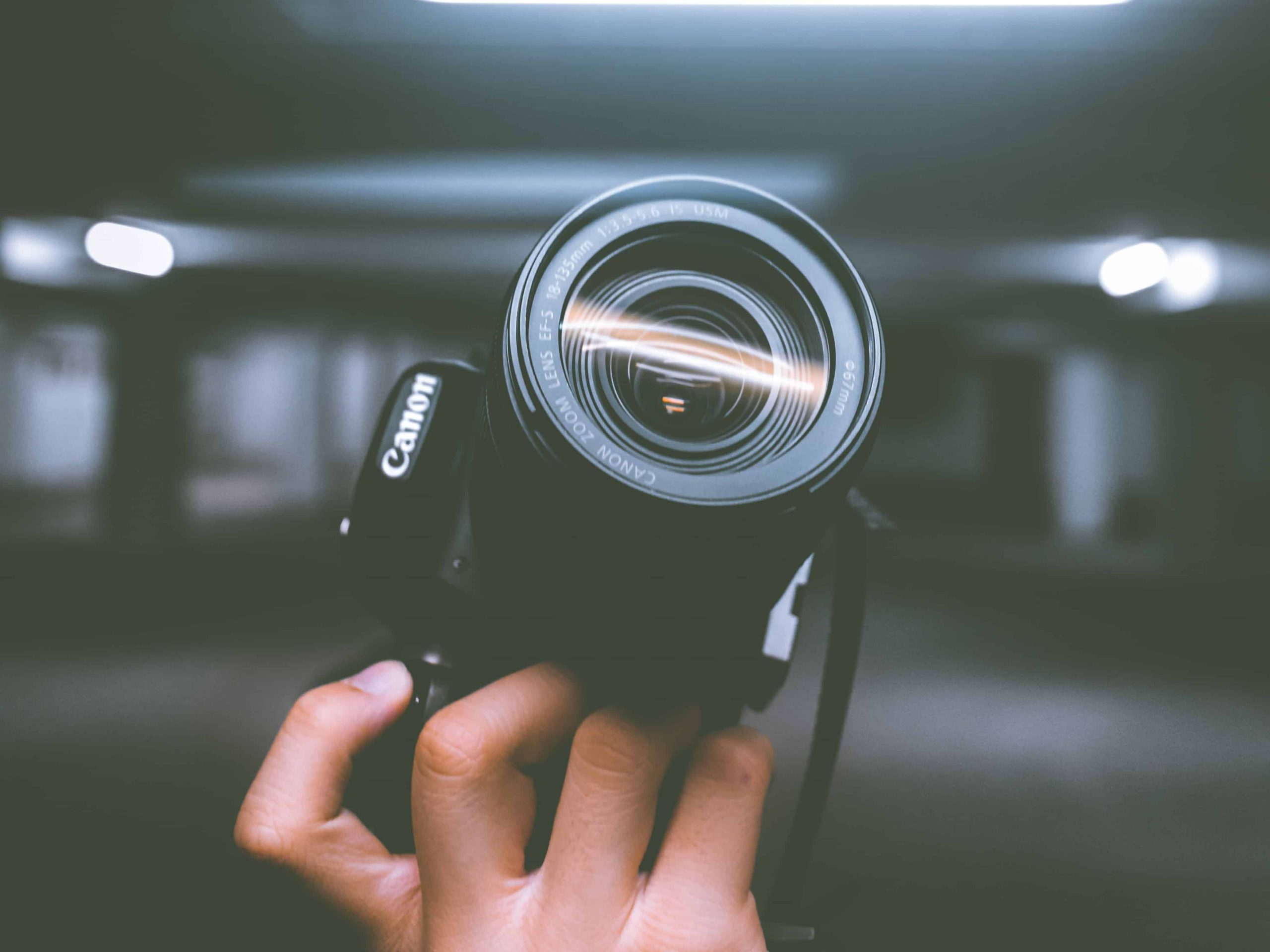 Digitalkamera: Test & Empfehlungen (04/21)