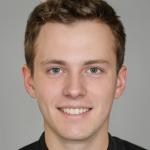 Georg Brunner
