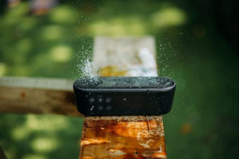 Lautsprecher für Handy-3