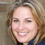 Sarah Friedmann