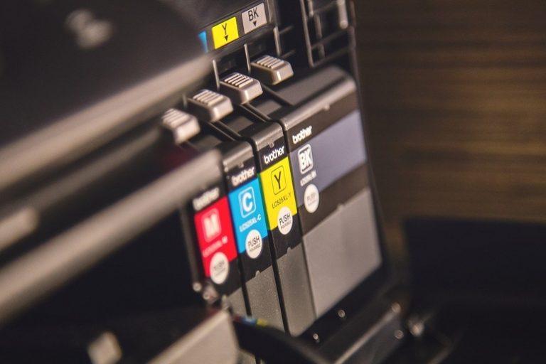 Multifunktionsdrucker-3