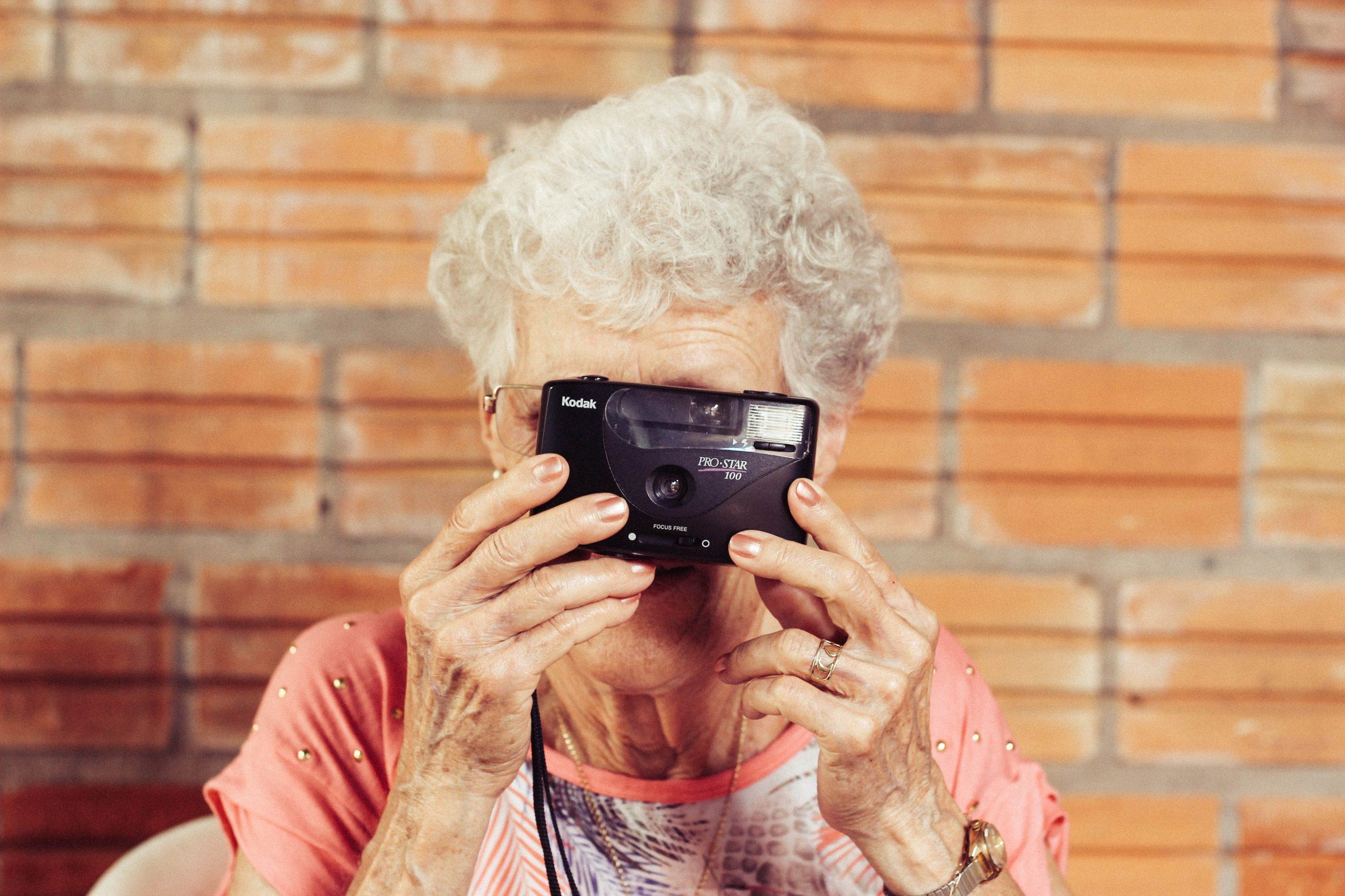 Smartphone mit guter Kamera-2