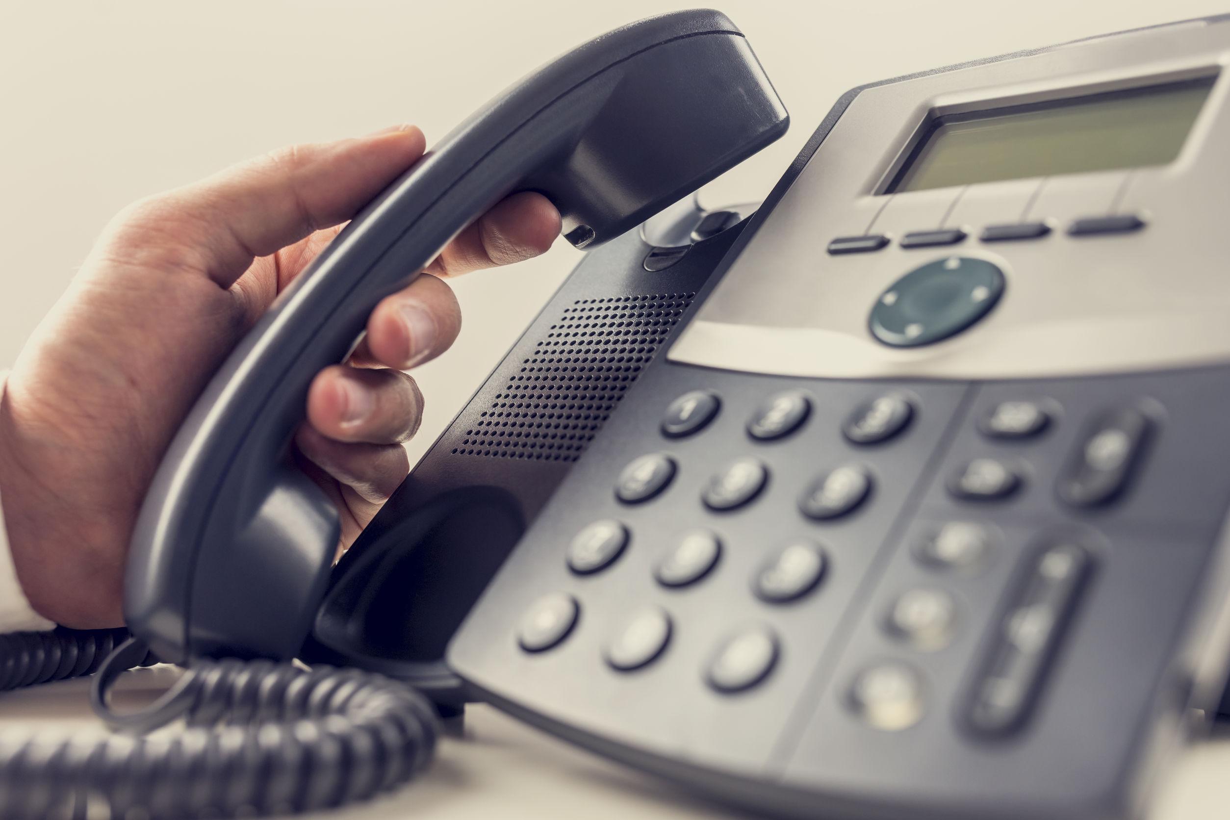 Haustelefon: Test & Empfehlungen (04/21)